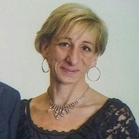 Tímea Witzing