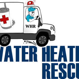 Water Heater Rescue