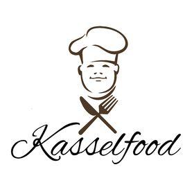 Kasselfood