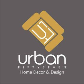 Urban 57 Home Decor