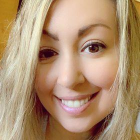 Ashley Lesage