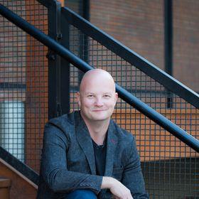 Jason Neumann