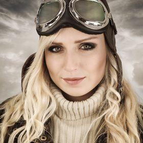 Love Air Aviation & Aerospace