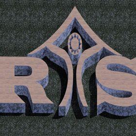 RISTech