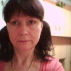 Ivana Šrámková