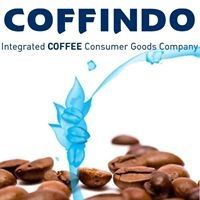 Coffindo Coffee