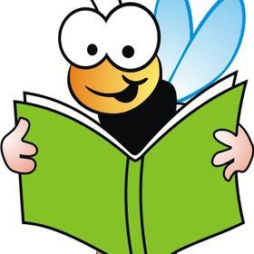 BuzzingBooks Library, Noida