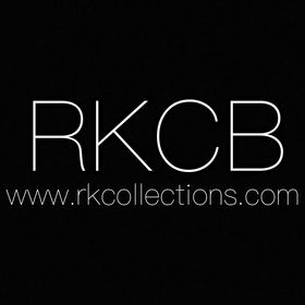 e2e97e070a RK Collections Boutique (RKCollectionsBoutique) on Pinterest