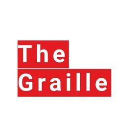 The Graille