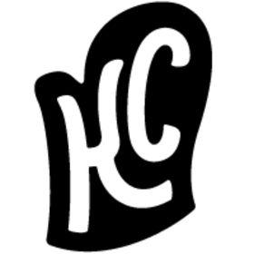 KetoConnect