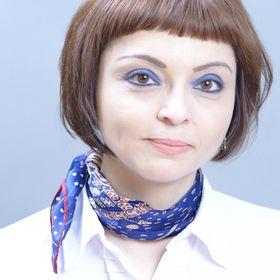 Liana Enescu