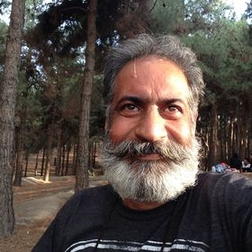 Abdee Nafissi