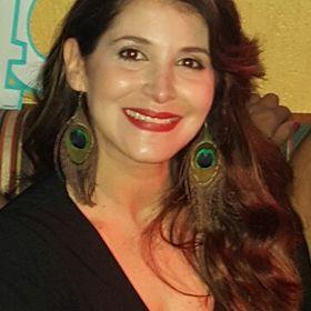 Katherine Davila