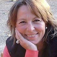 Katarina Bruning