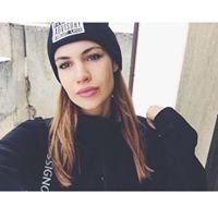 Francesca Loia