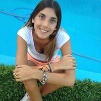 Anita Bavestrello
