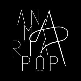 Anamaria Pop
