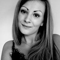 Sandra Balińska