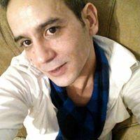 Emad Shaalan