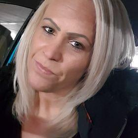 Lena Madsen