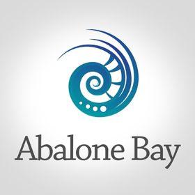 Sea Ranch - Abalone Bay Vacation Rental