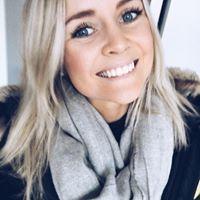 Elise Romestrand