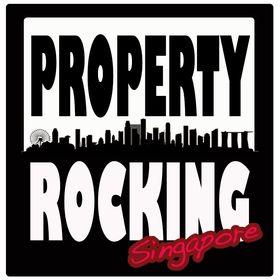 PropertyRocking.com Singapore