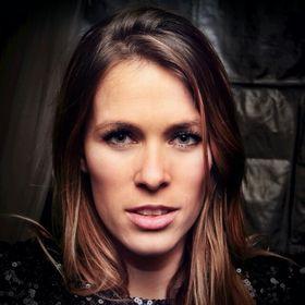 Alexsandra Isabella of AbellaBlog