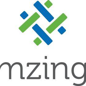 Emzingo Group