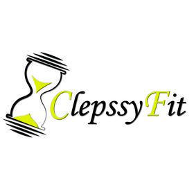 Clepssy Fit