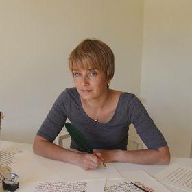 Yulia Egorova