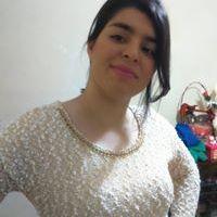 Natali Alves