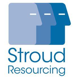 Stroud Resourcing
