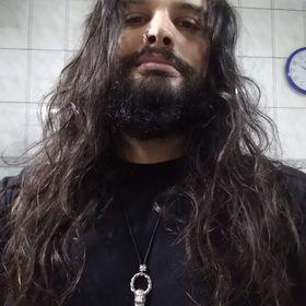 Bruno Barga Paulino