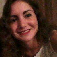 Katerina Gialia