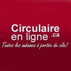 Circulaire-en-ligne.ca