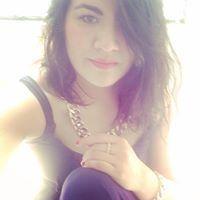 Diana Contreras