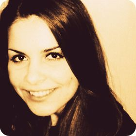 Tatiana Mala