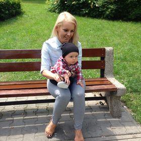 Anna Gładysz