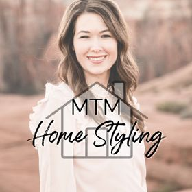 MTM Home Styling