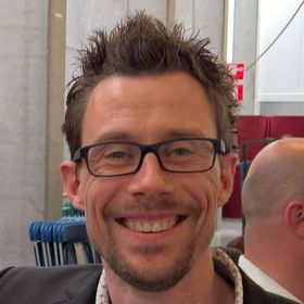 Hannes Decorte