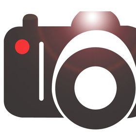 The Photography Express