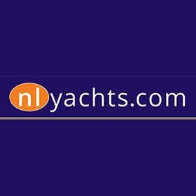 NLyachts