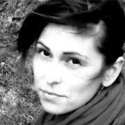 Joanna Nikiciuk