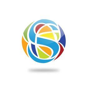 Saroj Ads - Creative Ad Agency