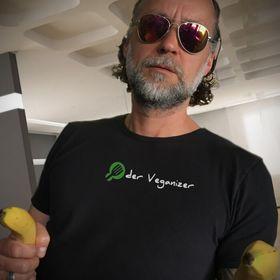 Der-Veganizer