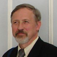 Lesław Wojewodzic
