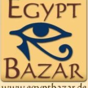 Egypt Bazar Online Shop