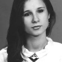 Jana Smidková
