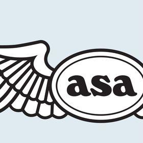 ASA - Aviation Supplies & Academics, Inc.